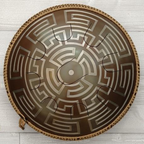 NEO 9 Aztec