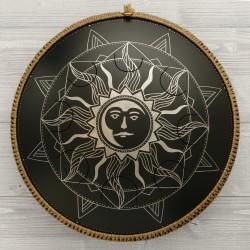 NEO 8 SunFire